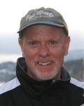 Ed Dudding