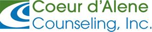 Coeur d'Alene Counseling, Inc.